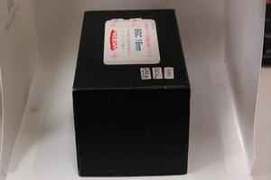 【中古品】10060 国際光器 BIGC 16mm  ※送料込み価格(沖縄・離島除く)