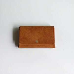 wallet - co - プエブロ