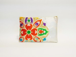 Mini Clutch bag〔一点物〕MC077