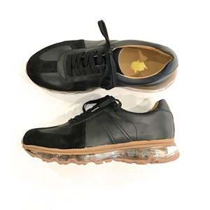 Tomo&Co german trainer   black