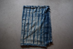 〜30s vintage fabric