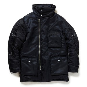 "PEEL&LIFT ""slingmaster jacket"""
