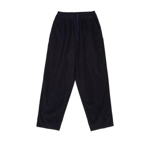 Polar skate co. Cord Surf Pants BLUEISH BLACK M ポーラー コーデュロイ パンツ