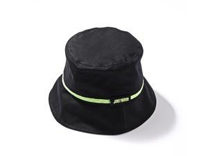 Green line-hat (JMT2010-002)