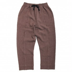 quolt《SMOKY PANTS》2色☆