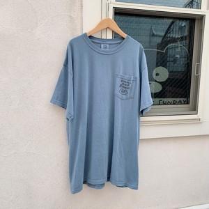 EVERYDAYSUNDAY with you VINTAGE T-shirt