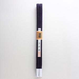 古代紫(No.058)