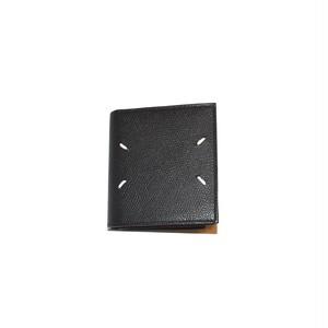 Maison Margiela 4 Stitch Mini Wallet