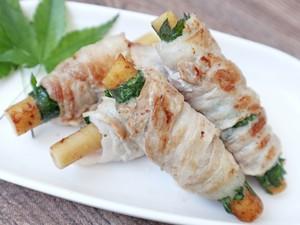 旬菜浪漫おかわりごぼう(70g×2袋)!食べきりサイズで女性にも人気の一品!