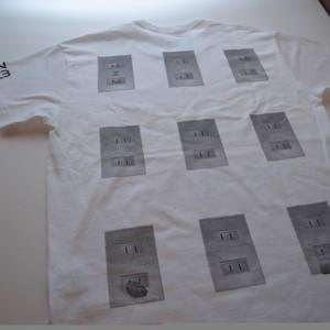 Plug T-shirt