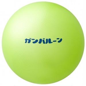 ガンバルーン(グリーン)