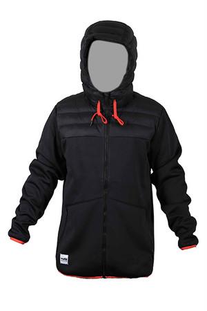 SOFTSHELL Jacket MEN(head)