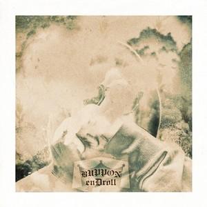 【2019 3月6日】BUPPON - enDroll (CD)