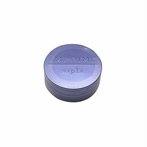 ナプラ インプライム アートワックス デザインロック80g