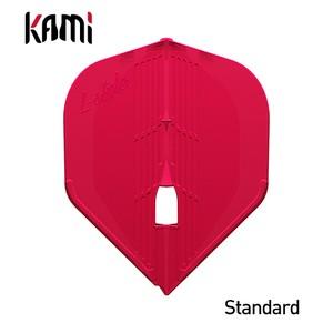 L-Flight PRO KAMI L1 [STD] Red