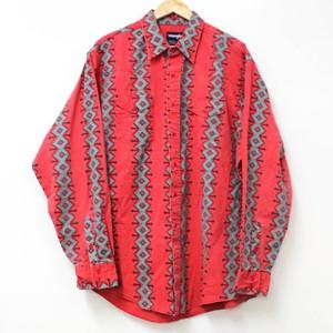 90's Wrangler Shirts 18