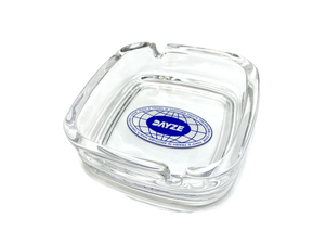 DAYZE ash tray