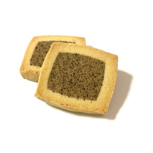 BLACK TEA(紅茶)クッキー 7枚入り