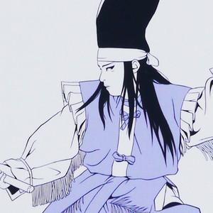 絵葉書06