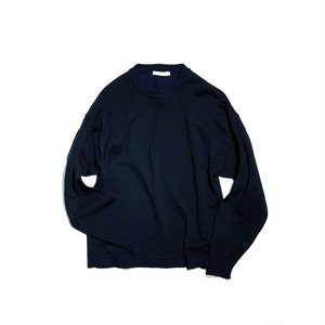 YASHIKI Tousei Knit