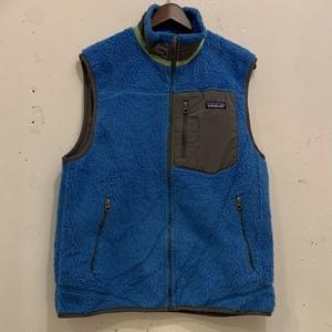 """""""Patagonia"""" Retro-X Vest"""