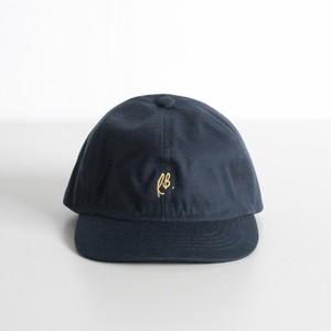 RB CAP