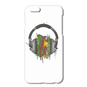 [iPhone ケース] Junkie music
