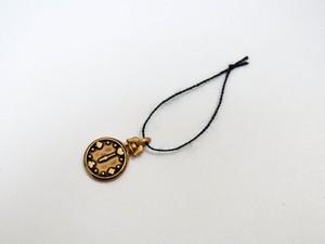 キューポッシュフレンズ アリス -Alice- 小物パーツ 懐中時計ネックレス
