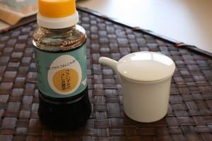ささいずみのさしみ醤油(150ml)