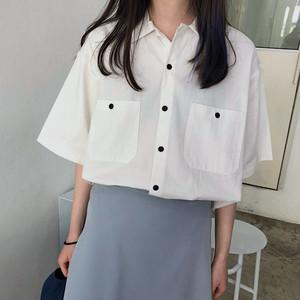 shirt YL3775