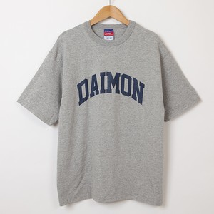 DAIMON T 001GY