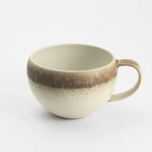 Youhen スープカップ