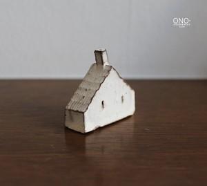 村上直子 お家のオブジェ(A)