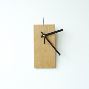 時計 05