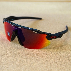 "OAKLEY ""RADAR-EV ADVANCER"""