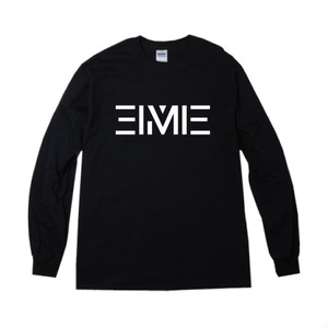 LOGO LONG T-SHIRT