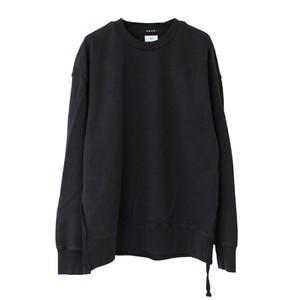 SEEING LINES CREW/FLEECE (KSUBI)