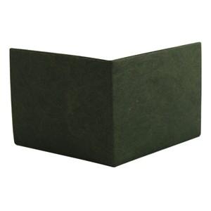 Lixtick Paper Wallet ~Olive Green~