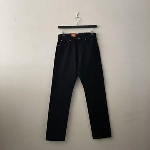 """Sports trousers """"Levi's""""【ユーロリーバイス 501】21052401"""