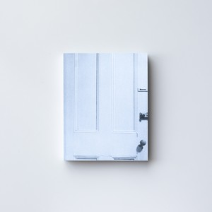 Cover to Cover by Michael Snow