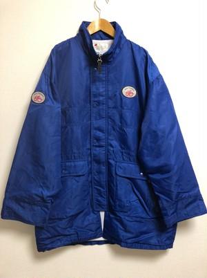 90's sportwear company 50th anv. jacket