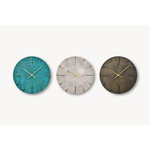 伝統工芸士が手掛ける時計 Quaint / クエィント