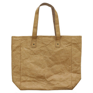 STOCK ROOM tote bag