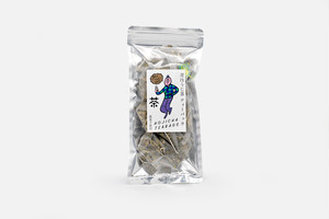【CRAFT TEA】青ほうじ茶(化学肥料・農薬不使用)ティーバッグ 3g x 10包 / Lightly roasted green tea (No pesticides or chemical fertilizers used) 10 count pack of 3g tea bags