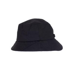 ALMOSTBLACK X NOZOMI KUROKAWA idea by Sosu Exclusive Hat