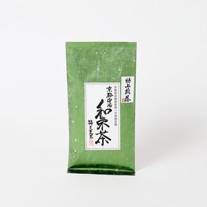 特上煎茶 | 久保見製茶