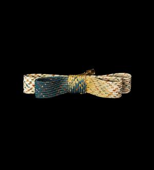 Clip Bow tie (AC1503)
