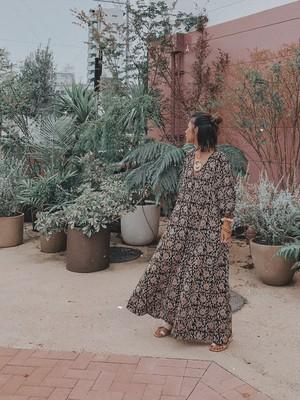 【再販予約】高山都さんコラボ RUTH DRESS