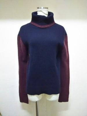 ヨウジヤマモトのセーター