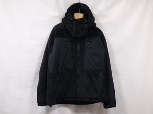"""MOUT RECON TAILOR""""Recon High Loft Hoodie"""""""